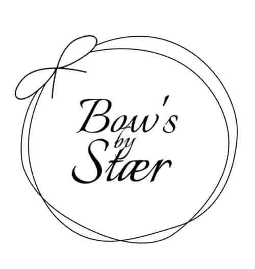 Bows By Stær