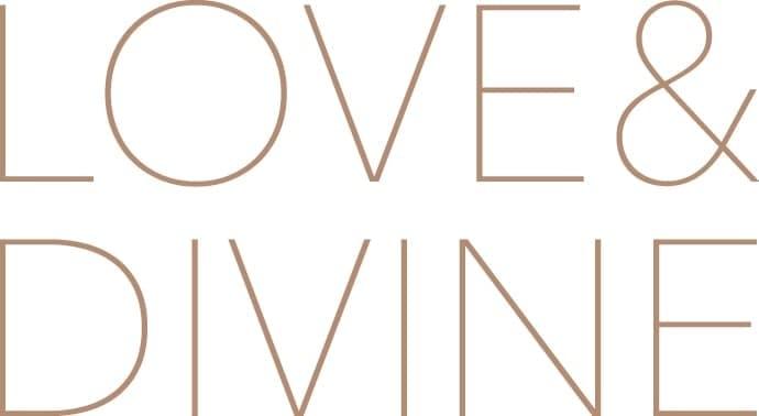LOVE & DIVINE