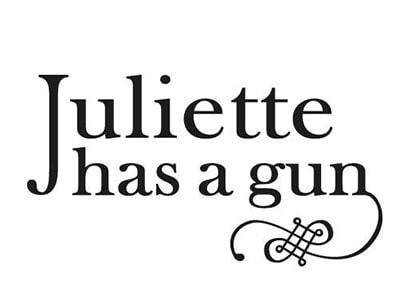 JULIETTE HAS A GUN Perfumes